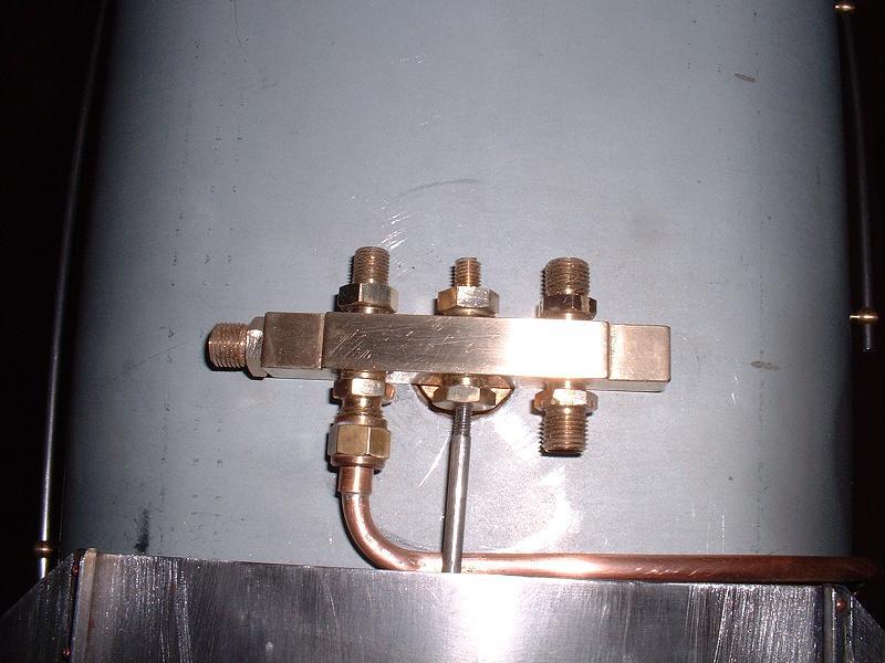 steam question mark upside down